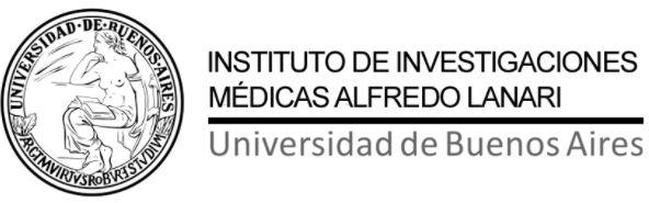 Instituto Lanari